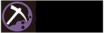 DigDoc Logo